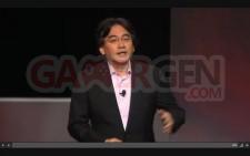 NintendoE3 2010 60