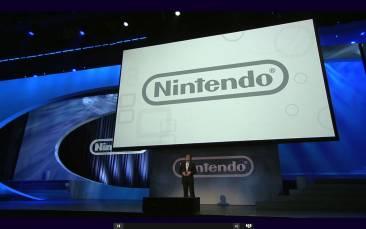 NintendoE3 2010 64