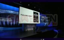 NintendoE3 2010 66