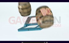 NintendoE3 2010 73