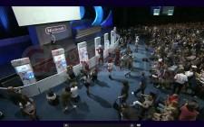 NintendoE3 2010 77