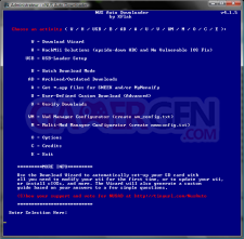 nus auto downloader 4.1.5 1
