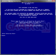 nus_auto_downloader-410-1