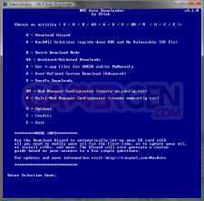 nus_auto_downloader-410-2