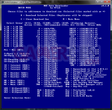 nus_auto_downloader-410-4