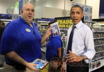 Obama-best-buy-Just-Dance-3