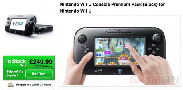Offre Wii U Simplygames Capture d'écran 2013-01-18 à 00.32.48