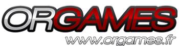 orgames_logo