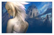 PandorasTowerCoverVoting_Cover04_large