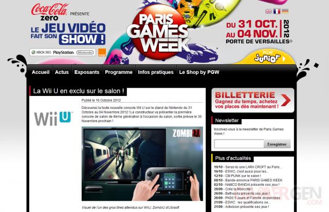 paris-game-week-pgw-nintendo-wiiu