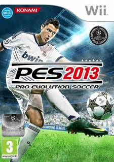 pes-pro-evolution-soccer-2013-jaquette-cover-boxart-nintendo-wii