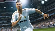 pes-pro-evolution-soccer-2013-screenshot-01