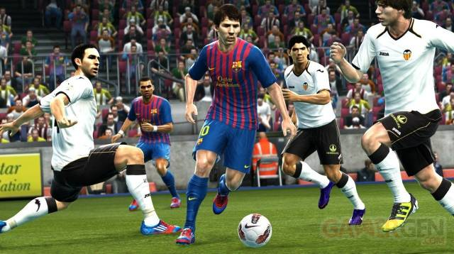 pes-pro-evolution-soccer-2013-screenshot-02