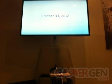 photo-leak-gamescom-2012-diablox9-date-sortie-ubisoft-assassins-creed-iii-3