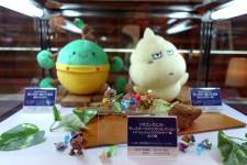 photos-goodies-dragon-quest-x- (2)