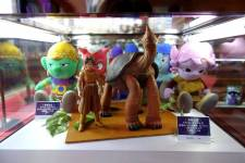 photos-goodies-dragon-quest-x- (3)