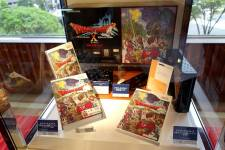 photos-goodies-dragon-quest-x- (5)