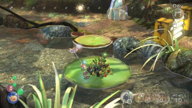 Pikmin-3_17-05-2013_screenshot-10