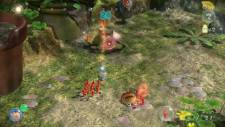 Pikmin-3_17-05-2013_screenshot-11