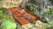 Pikmin-3_17-05-2013_screenshot-13