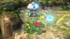 Pikmin-3_17-05-2013_screenshot-15
