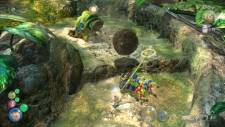 Pikmin-3_17-05-2013_screenshot-16