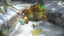 Pikmin-3_17-05-2013_screenshot-17
