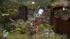 Pikmin-3_17-05-2013_screenshot-18