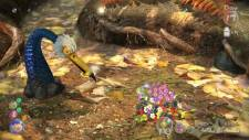 Pikmin-3_17-05-2013_screenshot-19