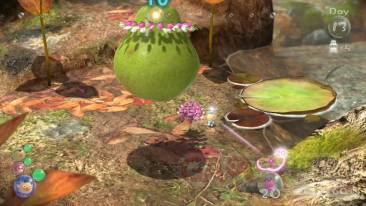 Pikmin-3_17-05-2013_screenshot-1