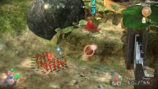 Pikmin-3_17-05-2013_screenshot-20