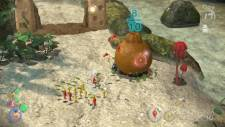 Pikmin-3_17-05-2013_screenshot-21