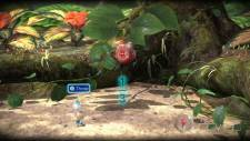 Pikmin-3_17-05-2013_screenshot-22