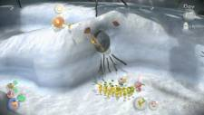 Pikmin-3_17-05-2013_screenshot-2