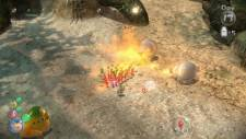 Pikmin-3_17-05-2013_screenshot-3
