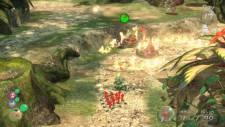 Pikmin-3_17-05-2013_screenshot-6