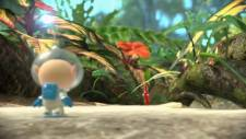 Pikmin-3_17-05-2013_screenshot-7