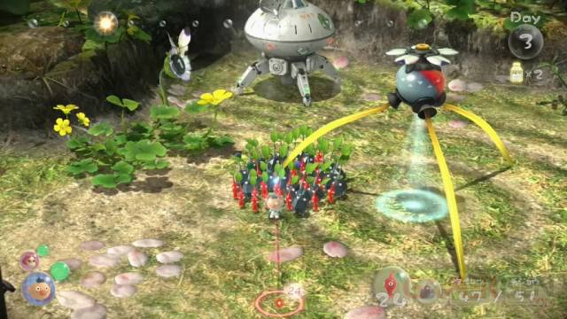 Pikmin-3_17-05-2013_screenshot-8