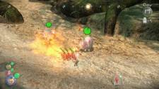 Pikmin-3_17-05-2013_screenshot-9