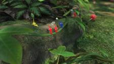 Pikmin-3_screenshot (11)