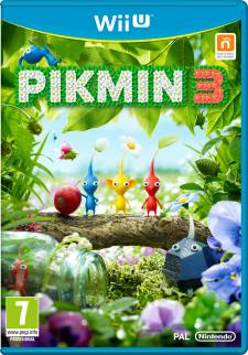 Pikmin 3 screenshot 17042013 005