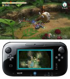 Pikmin-3_screenshot (1)