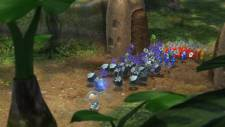 Pikmin-3_screenshot (2)
