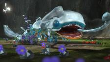 Pikmin-3_screenshot (3)