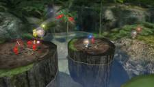 Pikmin-3_screenshot (5)