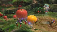 Pikmin-3_screenshot