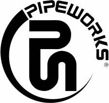 Pipeworks_Logo-copy