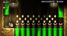Piranha_Plants_Cave_NSMBU