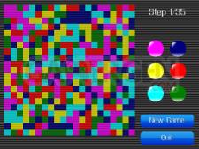 pixelmerge3