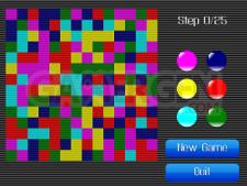 pixelmerge4